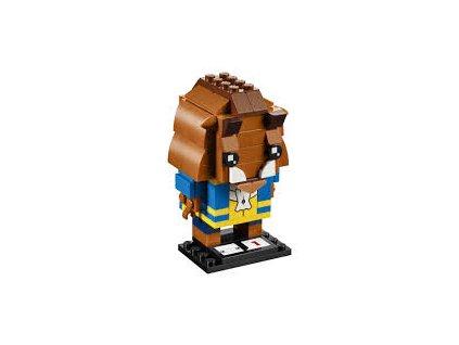 LEGO BrickHeadz 41596 Zvíře
