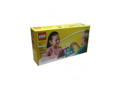 LEGO 40161 Hádej, co jsem?