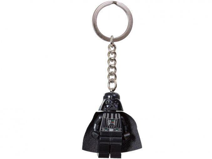 LEGO Star Wars 850996 Přívěšek na klíče Darth Vader