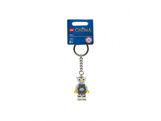 LEGO Chima 850607 Přívěšek na klíče Eris