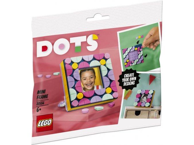 LEGO 30556 Minirámeček polybag