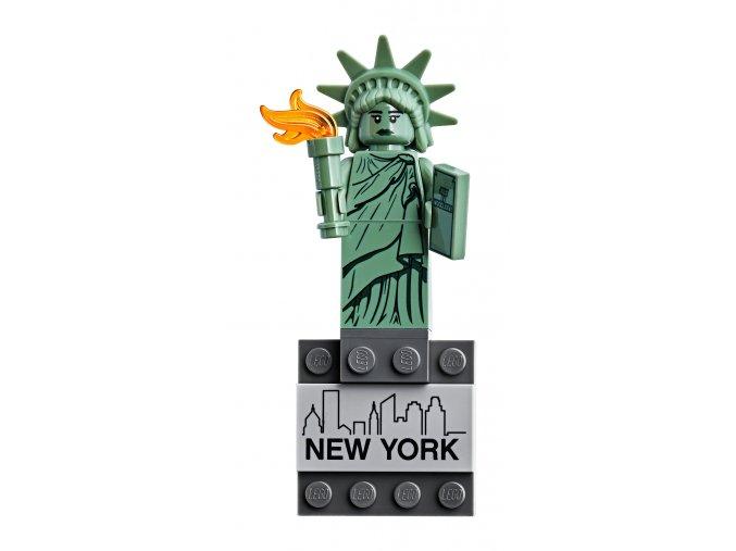 LEGO 854031 Magnetický model – Socha Svobody
