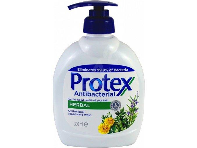 protex herbal