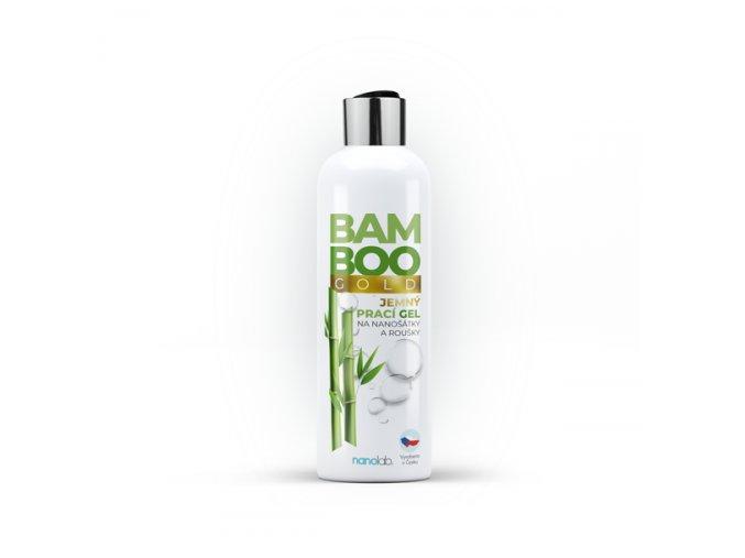 bamboo 300