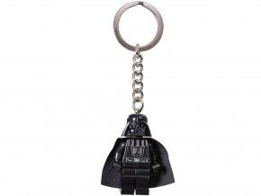 LEGO Star Wars 850996 Přívěsek na klíče Darth Vader