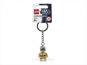 LEGO Star Wars 853412 Přívěšek na klíče Anakin Skywalker