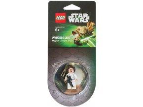 Lego Stars Wars 850637 Princess Leia