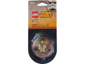 LEGO Star Wars 853476 Yoda
