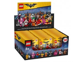 71017 box