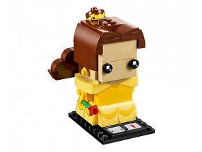 LEGO BrickHeadz 41595 Bella