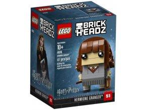 LEGO BrickHeadz 41616 Hermiona Grangerová™