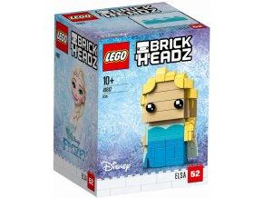 LEGO BrickHeadz 41617 Elza