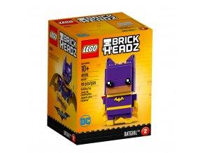 LEGO BrickHeadz 41586 Batgirl