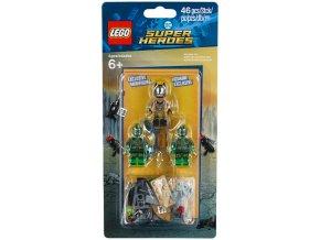 LEGO 853744 Knightmare Batman™ – Sada s doplňky 2018