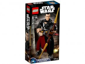 LEGO Star Wars 75524 Chirrut Îmwe™