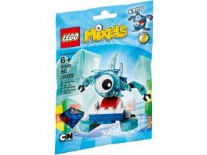 LEGO Mixels 41539 Krog