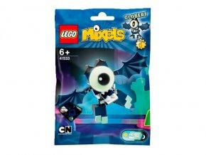 LEGO Mixels 41533 Globert