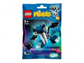 LEGO Mixels 41534 Vampos