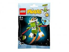 LEGO Mixels 41527 Rokit