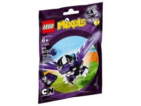 LEGO Mixels 41524 Mesmo