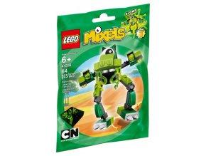 LEGO Mixels 41518 Glomp