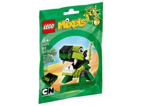 LEGO Mixels 41519 Glurt