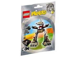 LEGO Mixels 41521 Footi