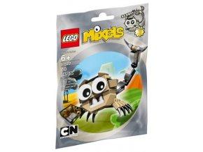 LEGO Mixels 41522 Scorpi