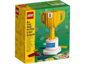 LEGO 40385 Pohár