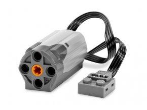 LEGO 8883 Power Functions - M Motor