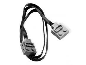 LEGO 8871 Power Functions - Propojovací kabel 50cm