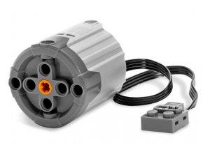 LEGO 8882 Power Functions - XL Motor