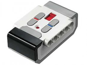 LEGO MINDSTORMS 45508 Infračervený majáček EV3