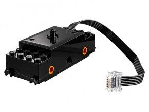 LEGO Powered UP 88011 Vlakový motor