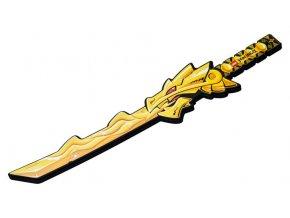 LEGO NINJAGO 854125 Meč ohně