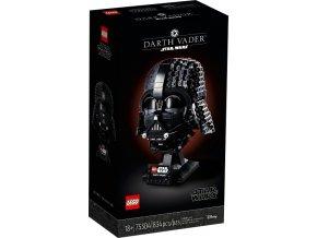 Lego Star Wars 75304 Helma Dartha Vadera