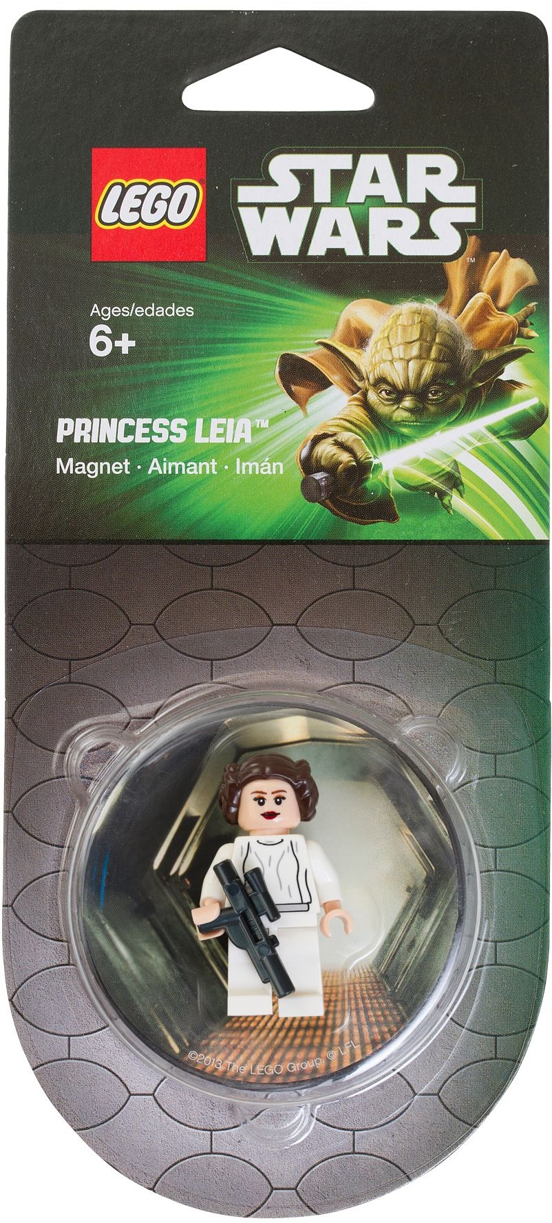 Lego Stars Wars 850637 Princess Leia