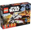 LEGO Star Wars 75182 Republic Fighter Tank™