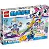 LEGO UNIKITTY! 41456 Unikingdom pouťová zábava