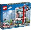 Lego City 60204 Nemocnice LEGO® City