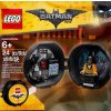LEGO Batman Movie 5004929 Batman Battle Pod polybag