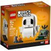 LEGO BrickHeadz 40351 Halloweenský duch