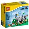 Lego 40306 LEGOLAND Castle