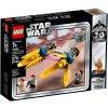 Lego Star Wars 75258 Anakinův kluzák – edice k 20. výročí