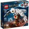 LEGO Harry Potter 75979 Hedvika
