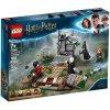 LEGO Harry Potter 75965 Voldemortův návrat™