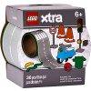 LEGO XTRA 854048 Páska s cestou