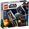 LEGO STAR WARS 75300 Imperiální stíhačka TIE™