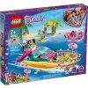 Lego FRIENDS 41433 Párty loď
