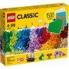 Lego Classic 111717 Kostky kostky destičky